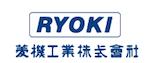 ryoki-kogyo_thumb150